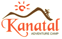 Kanatal Adventure Camp